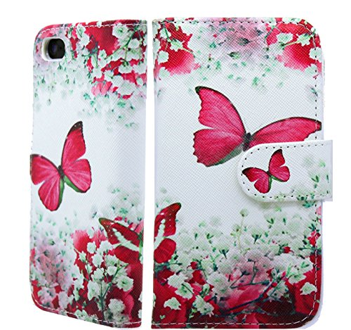 nwnk13r-nokia-lumia-630-635-exclusive-printed-side-open-book-wallet-cover-card-slot-with-built-in-st