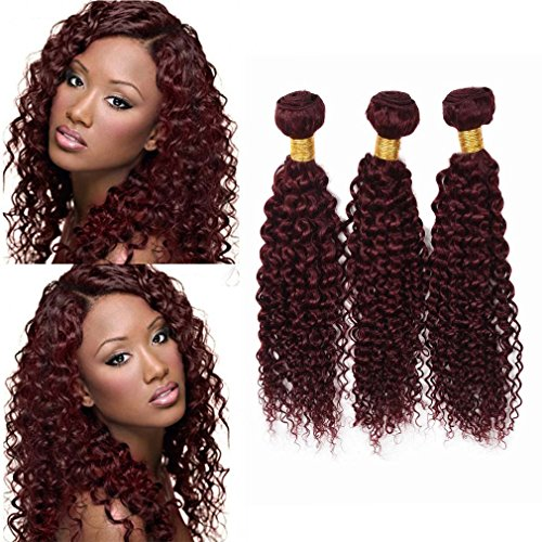fashion-lady-brazilian-curly-hair-weft-3-bundles-100-human-curly-virgin-hair-weave-unprocessed-curly