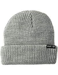 Amazon.it  HUF - Cappelli e cappellini   Accessori  Abbigliamento 9d02a5743617