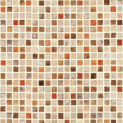 peel-stick-back-splash-faux-tile-pattern-contact-paper-shelf-liner-4706-1-164-feet-x-820-feet-by-til