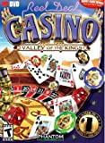 Reel Deal Casino: Valley of the Kings -