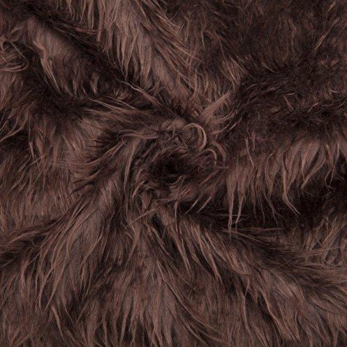 neotrims-kunstfell-stoff-furry-schaf-wolle-fotografie-fat-squares-fur-die-fotografie-crafts-apparel-