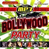 Bollywood Party(MP3)