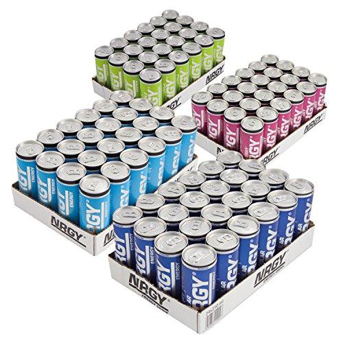 energy-drink-nrgy-r-probierset-partypaket-in-4-geschmacksrichtungen-pfandfrei-96-dosen