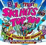 Ballermann Ski Hits Top 100/Ultimat.Party Megamix