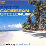 Caribbean - Best Of Caribbean