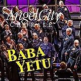 Baba Yetu (Live)