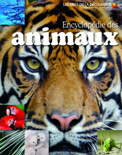 encyclopedie-des-animaux