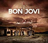 #3: Many Faces of Bon Jovi
