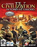 Sid Meier's Civilization IV: Beyond the Sword [Download]