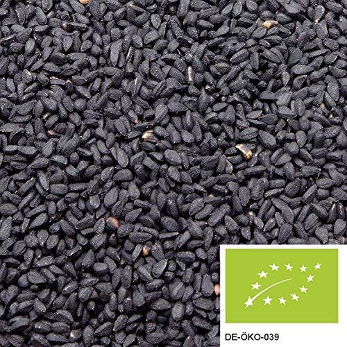 olio di cumino nero fa dimagrire