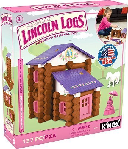 the-orginal-lincoln-logs-country-meadow-cottage-by-knex