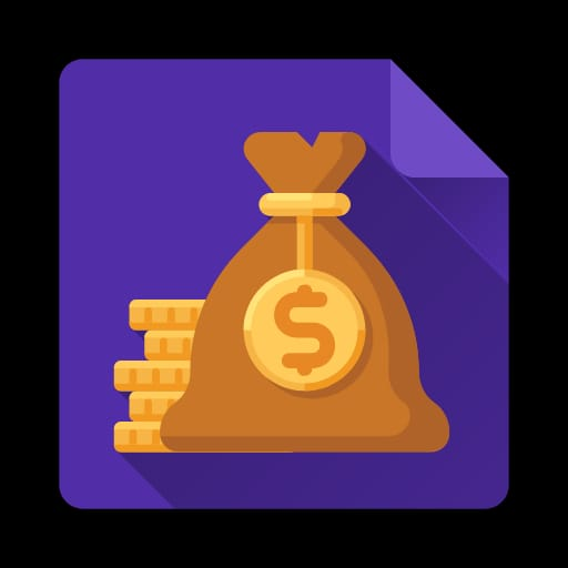 Passive Earning : Earn Money Online (Typing Software Free)