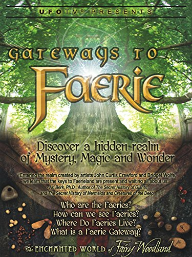 gateways-to-faerie-discover-a-hidden-realm-of-mystery-magic-and-wonder
