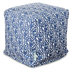 Majestic Home Goods Helix Cube, Small