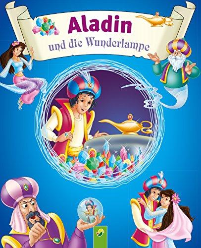 aladin-und-die-wunderlampe-mrchen-aus-1001-nacht-fr-kinder-zum-lesen-und-vorlesen-mrchen-fr-kinder-zum-lesen-und-vorlesen