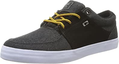 Globe Panther GBPANTHER, Sneaker Unisex Adulto
