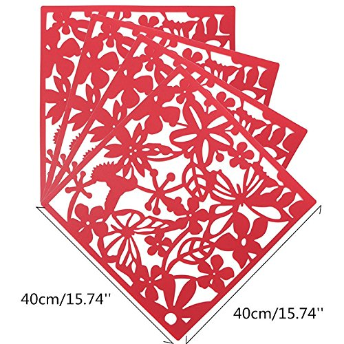 4pcs-flor-etiqueta-de-la-pared-del-papel-pintado-de-la-pantalla-cortina-que-cuelga-de-separador-de-h
