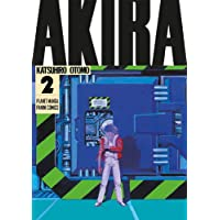 Akira collection. Nuova ediz. (Vol. 2)