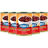 Abbie's Red Kidney Beans, 400g (Set of 5)