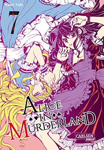 - Alice Mad Hatter