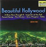 Songtexte von Erich Kunzel & Cincinnati Pops Orchestra - Beautiful Hollywood