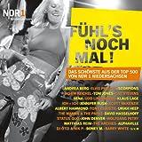 NDR 1 Niedersachsen 'FÜHL'S NOCH MAL!' Das Schönste aus der Top 500 von NDR 1 Niedersachsen -