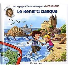 Oscar & Margaux - Pays Basque (05)