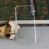 Original Cute Soft TPU Silicium Etui Étui Housse Coque Pour UMI Z / UMI Z Pro Anti-Scratch Silicone Silikon Cover Silicon UMIDIGI Z / UMIDIGI Z PRO Case