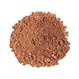 Bio Trinkschokolade I Aus Roh Kakaopulver & Kokosblütenzucker I Produziert von einer Kleinbauernkooperative - 3