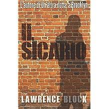 Il Sicario: Volume 1