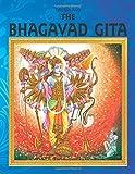 The Bhagwad-Gita