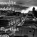 Flip That Coin