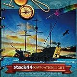Navigation Light [Import allemand]