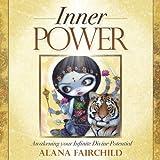 Inner Power: Awakening Your Infinite Divine Potential