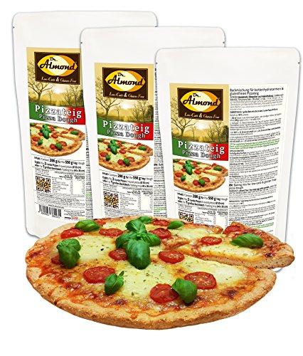 dr-almond-paleo-backmischung-pizza-teig-low-carb-glutenfrei-sojafrei-3er-pack-fur-6-pizzen-das-origi