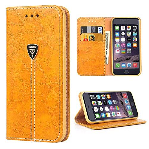 idoer-iphone-6s-funda-con-tapa-libro-piel-y-tpu-cartera-cover-funda-de-cuero-carcasa-bumper-protecto