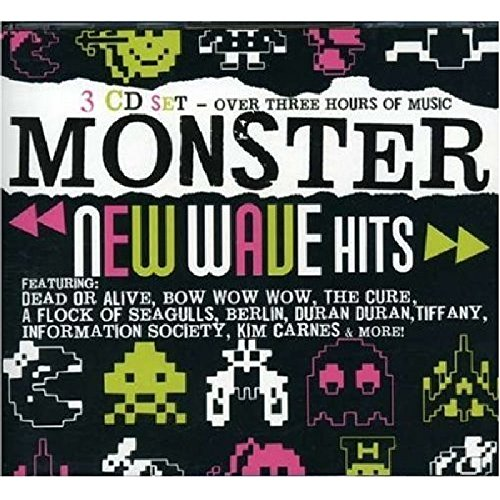 monster-new-wave-hits