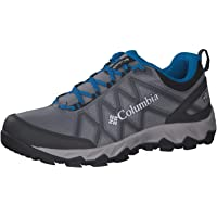 Columbia Peakfreak X2 Outdry, Chaussures Homme, Taille Unique