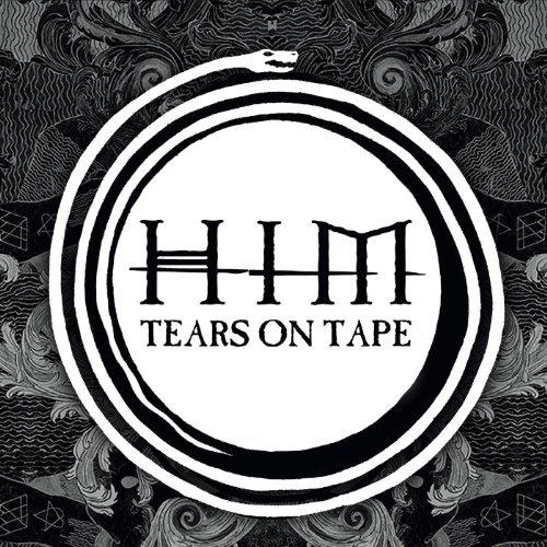 Tears On Tape
