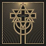 Orphaned Land: All Is One (Limited Edition) (Audio CD)