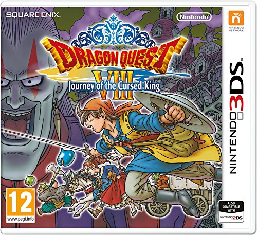 Dragon-Quest-VIII-Journey-of-the-Cursed-King-Nintendo-3DS