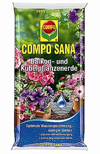 compo-sana-balkon-und-kbelpflanzenerde-50-l