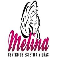 Estetica Melina