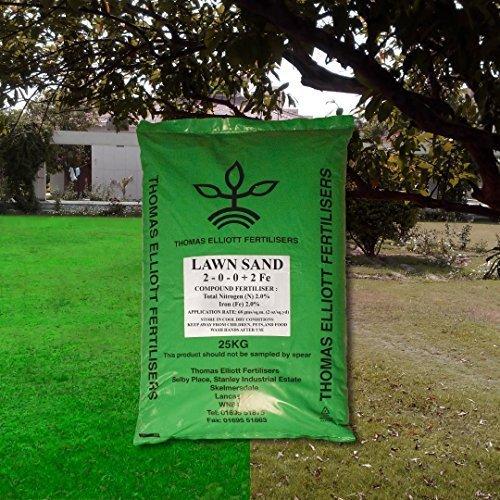 elixir-25kg-fine-lawn-sand-moss-killer-grass-turf-fertiliser-ferrous-sulphate