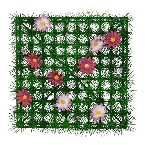 dalles-de-pelouse-gazon-synthetique-artificiel-clipsable-facile-a-assembler-2424-cm-fausse-herbe-dec