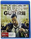 Ruben Guthrie [USA] [Blu-ray]