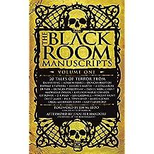 The Black Room Manuscripts: Volume One