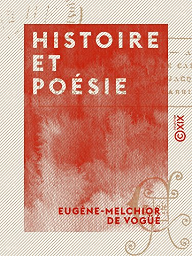 histoire-et-poesie-au-mont-cassin-a-ravenne-catherine-sforza-le-cardinal-dossat-le-moyen-age-jean-ja