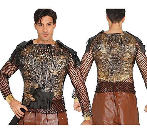 armure romaine supplémentaire 8434077187159
